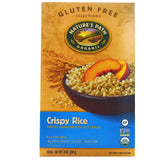 CEREAL 284G RIZ CROQUANT