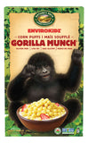CEREAL 275G GORILLA MUNCH