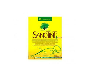 SANOTINT 79L BLOND NATUREL
