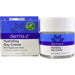 CREME JOUR 56G HYALURONIC AC