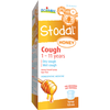 STODAL COUGH 125ML CHILDREN