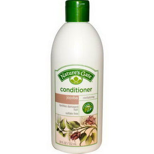 CONDITIONER 532M JOJOBA N.G