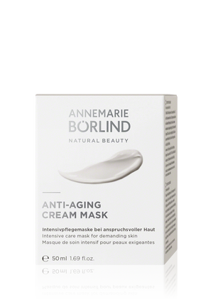 CREAM MASK 50M ANTI-AGING AN