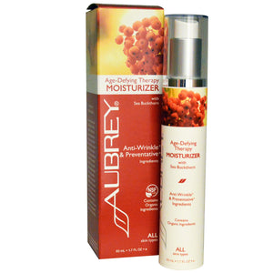 ANTI-WRINKLE 50ML ALL SKIN