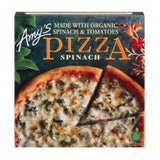 PIZZA 397G EPINARDS FETA AMY