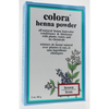 COLORA HENNA 60G BROWN
