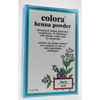 COLORA HENNA 60G BLACK