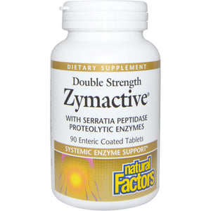 ZYMACTIVE 90TAB DOUBLE (discontinued)