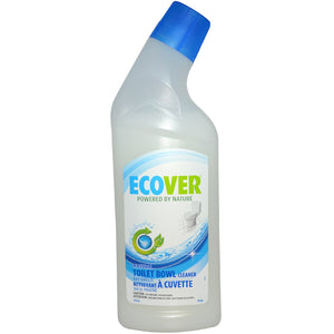 CLEANER TOILET BOWL 739ML