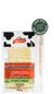 FROMAGE EMMENTAL 180G TRANCHES