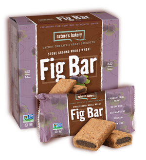 BAR FIG 56G ORIGINAL