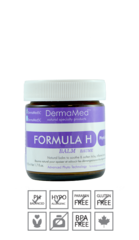 CREME 15ML FORMULA H HEMORRO