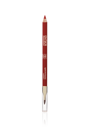 LIP LINER 1G RED ANNEMARIE