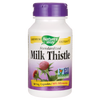 MILK THISTLE 60CAP CHARDON MARIE