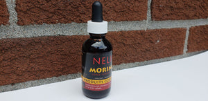 MORINGA OIL 50ML COLEURS