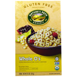 CEREAL 325G WHOLE OS