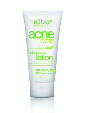 LOTION 57G ACNE OIL CONTROL