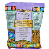 LITTLE DREAMS BROWN RICE 397