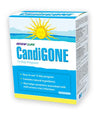 CANDIGONE 15DAY CURE PROGRAM