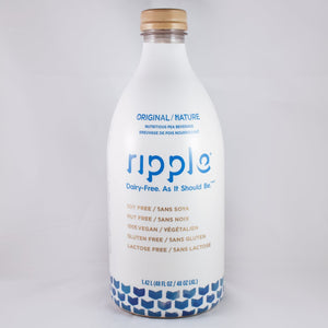 PEA BEVERAGE 1.42L RIPPLE ORIGINAL