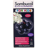 SAMBUCOL 120ML KIDS