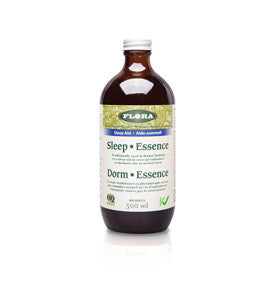 SLEEP ESSENSE 500ML DORM-ESS