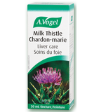 CHARDON MARIE 50ML VOGEL
