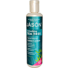 CONDITIONER 237M TEA TREE JA