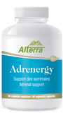 ADRENERGY 60CAP ALTERRA