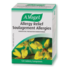 ALLERGIE RELIEF 120TAB A.VOG