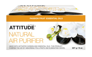 PURIFICATEUR 227G FRUIT PASS