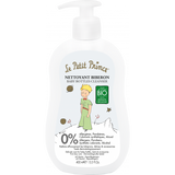 RELAXING MASSAGE OIL 150M PETIT PRINCE