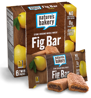 BAR FIG 56G LEMON CITRON