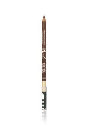 LIP LINER 1G BROWN PEARL ANN