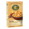 CEREAL 300G SUNRISE VANILLA