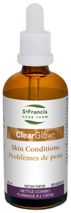 CLEARGLOW 50M ST FRANCIS