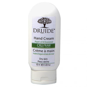 CREME MAIN 60ML ROSEWOOD ARG