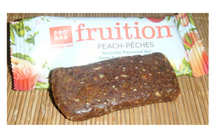 BAR FRUITION 48G PECHE PROBAR