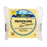 PROVOLONE 200G SLICES