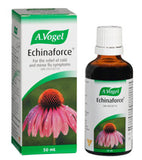 ECHINAFORCE  50ML.BIO A.VOGE
