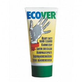 HAND CLEANER 5OZ ECOVER