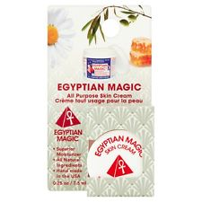 EGYPTIAN MAGIC 0.25ml (travel size)