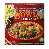BOLS 269G TERIYAKI AMY