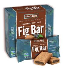 BAR FIG 56G BLUE