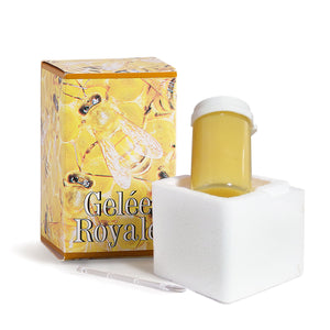 Best Selling Products Tagged Gelee Royale Nature Sante