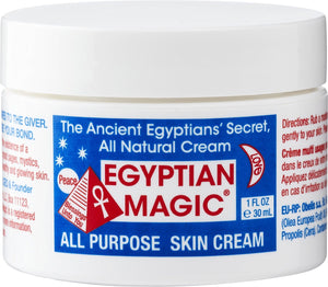 EGYPTIAN MAGIC 2oz
