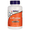 PROLINE 500MG 120CAP NOW
