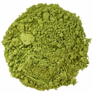 TEA MATCHA 500G O JAPANESE TEAS