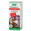 SORE THROAT SPRAY 30M ECHINACEA