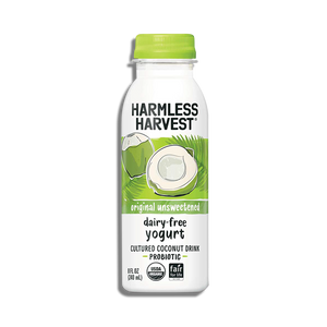YOGURT HARMLESS 240M PROBIOTIC